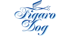 Figaro Dog