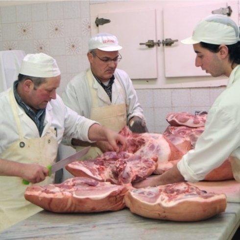 migliori tagli di carne