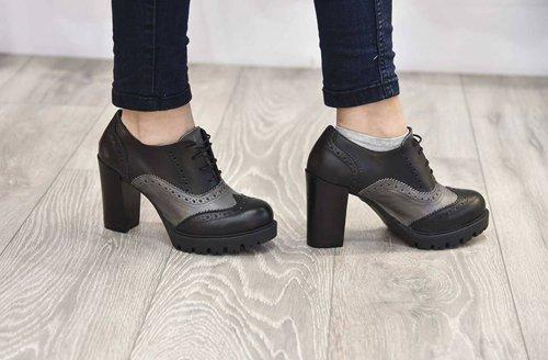 Scarpe eleganti da donna ScarpeDiem Trestina