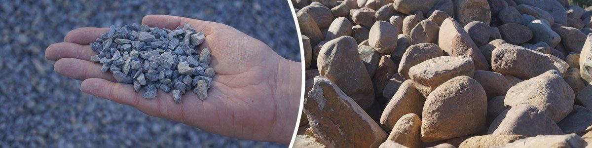 sand supplies hunter valley parker s landscape supplies