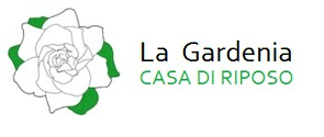 http://www.casadiriposolagardenia.com/