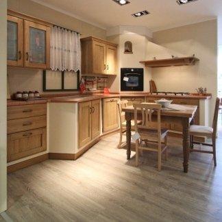 vendita cucine, cucine in muratura