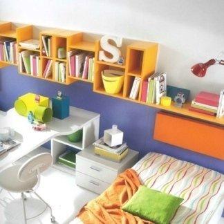 mobili in legno, mobili laccati