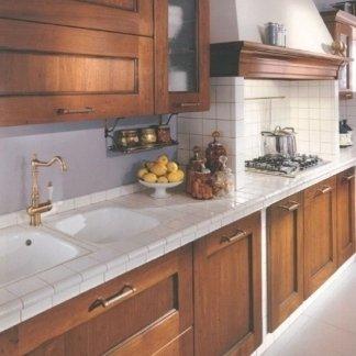 bagni moderni, complementi per il bagno