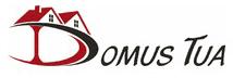 DOMUS TUA - LOGO