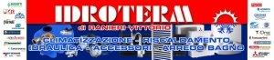 logo idroterm