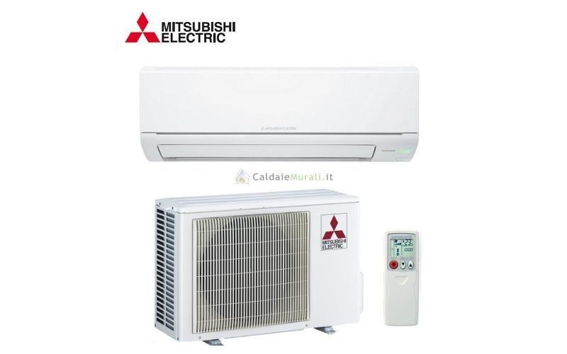 Climatizzatore Mitsubishi