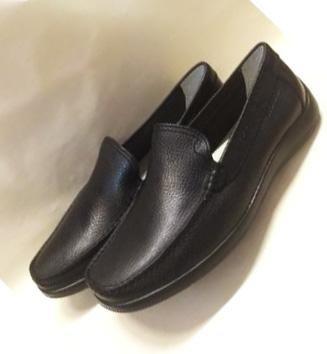 nuova collezione uomo scarpe comode