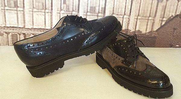 scarpe donna nuova collezione