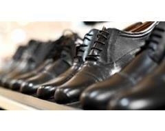 scarpe uomo Torino
