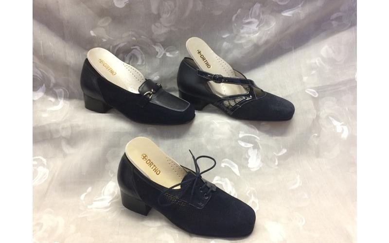 Articoli scarpe da donna Beccio Calzature