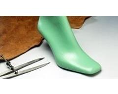 calzature donna Torino