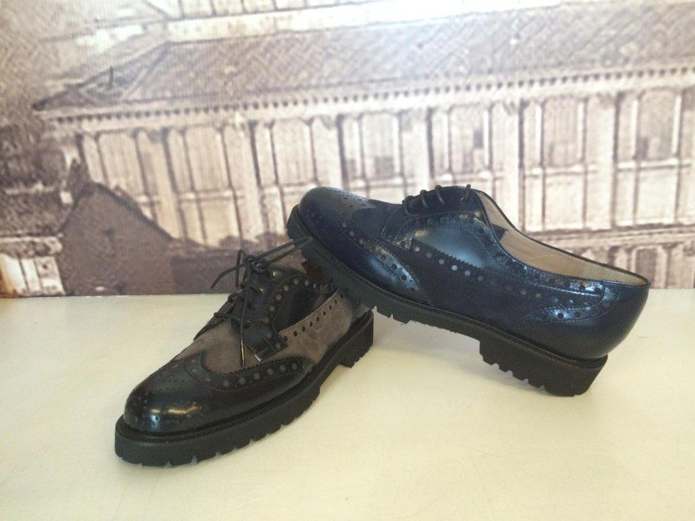 calzature torino