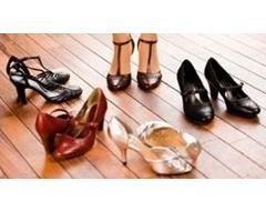 scarpe comode Torino