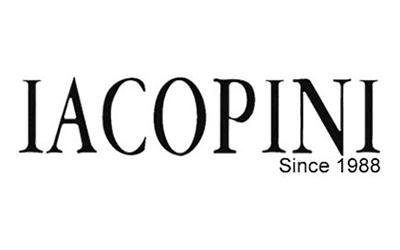 iacopini