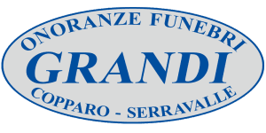 O.F. GRANDI ONORANZE FUNEBRI sas