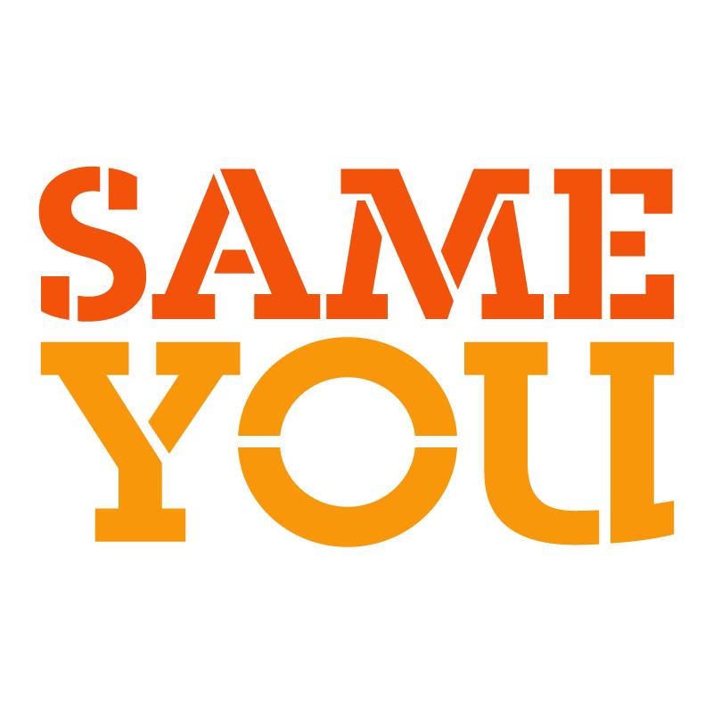 SameYou Charity|Home