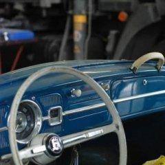 restauro auto moto d epoca