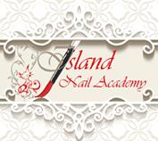 ISLAND NAIL STORE-LOGO