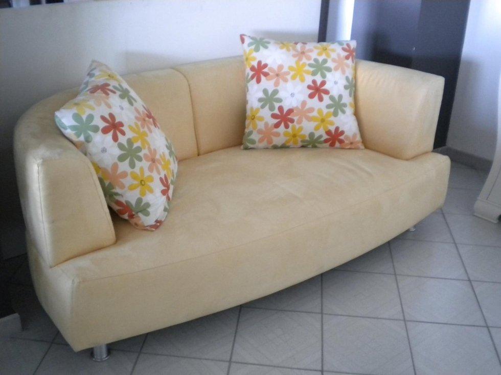 divani scontati