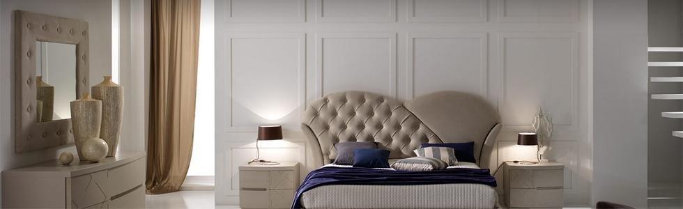 stilema camere da letto