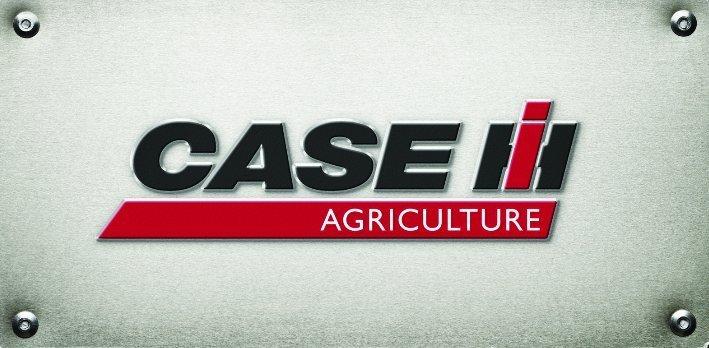 Case 3 logo