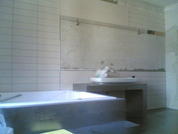 arredamento per bagno