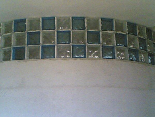 decorazione a quadrati piastrelle