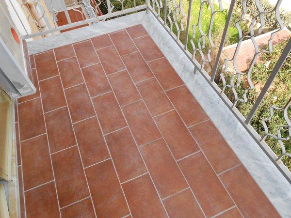 piastrelle pavimenti