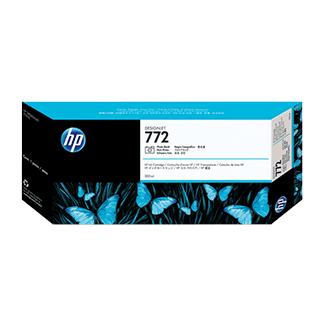 Cartucce stampanti HP CN633A