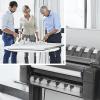 Noleggio stampanti HP Designjet