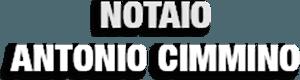 Notaio Antonio Cimmino