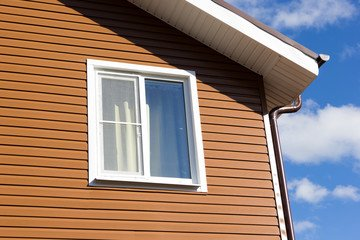 Five Vinyl Siding Ideas To Increase Your Curb Appeal