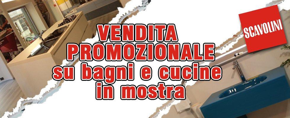 Vendita mobili - Trieste - Mobili Dei Rossi