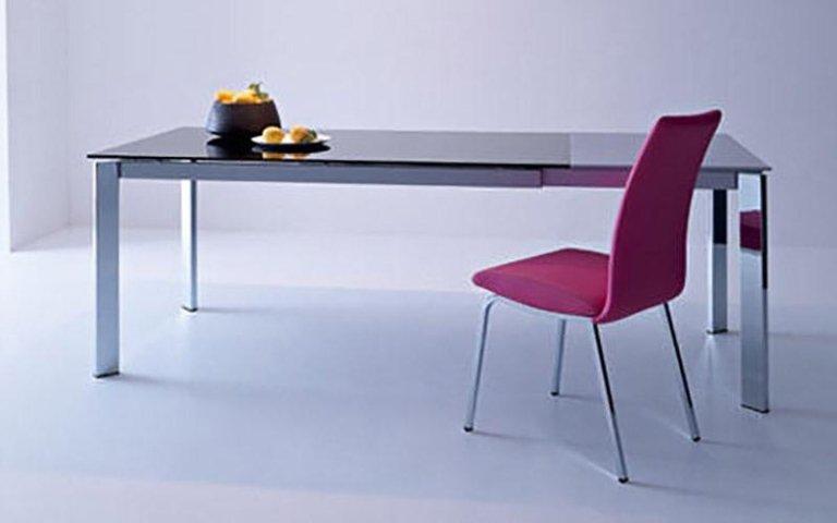 Sedie Ufficio Trieste : Sedie ufficio trieste: tavoli sedie bar giardino.