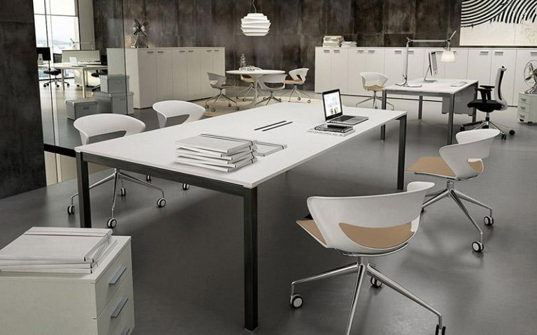 Sedie Ufficio Trieste : Mobili da ufficio trieste ~ il meglio del design dinterni e delle