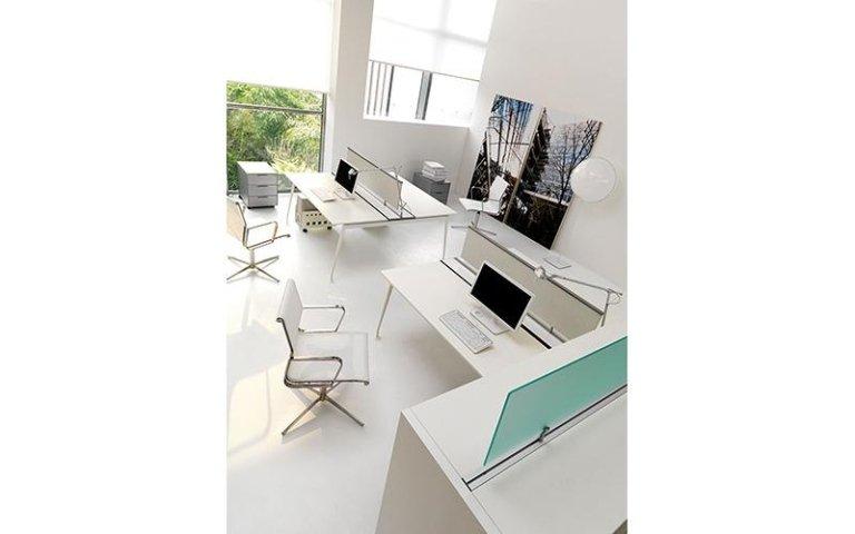 Tavoli ufficio