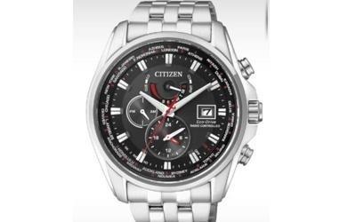 Citizen-AT9030-55E-H820-Radio-Controllato-Eco-Drive-Acciaio