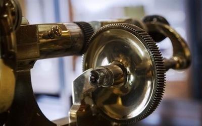 strumenti per riparazioni