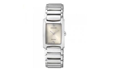 orologio-citizen-eco-drive-euphoria-donna eg2970-53p