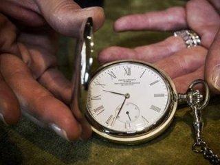 Laboratorio orologeria Milano
