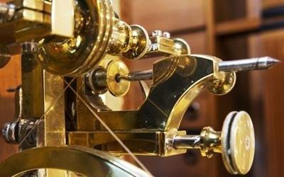 restauro orologerie di qualità