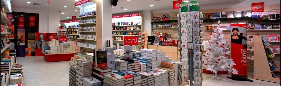 Libreria Mondadori Avezzano