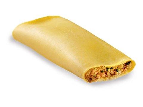 Cannelloni alla carne