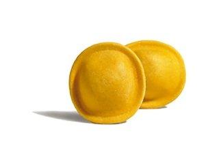 Lunette ai quattro formaggi