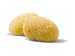 Gran Gnocchi di patata