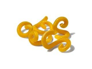 Gramigna gialla