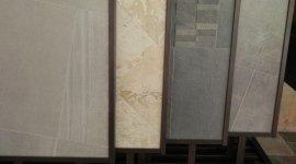 rivestimenti edili industriali di cartongesso, rivestimenti edili industriali con materiale anticorrosivo, sigillanti