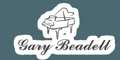 Gary Beadell