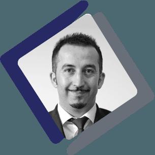 Placeholder image for Oktay Yilmaz